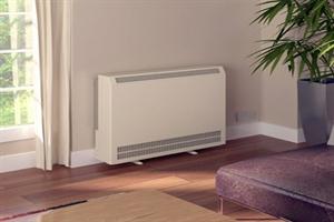 Storage Heater 300 x 200